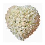 cuore_di_100_rose_bianche