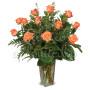 12_roselline_arancio