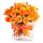 18-rose-arancio