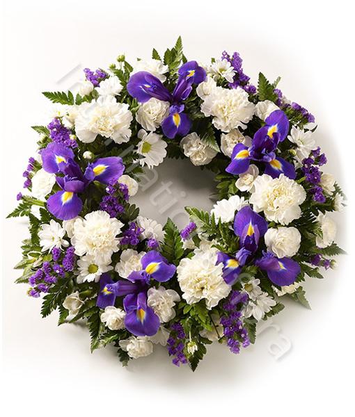 corona_funebre_fiori_bianchi_blu11.jpg