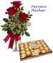 ferrero-rocher-tre-rose-rosse1.jpg