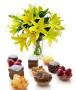 pasticcini-gigli-gialli4.jpg