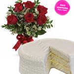 torta-crema-bianca-sei-rose-rosse4.jpg