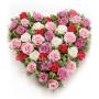 cuore-di-rose-rosse-rosa-bianche